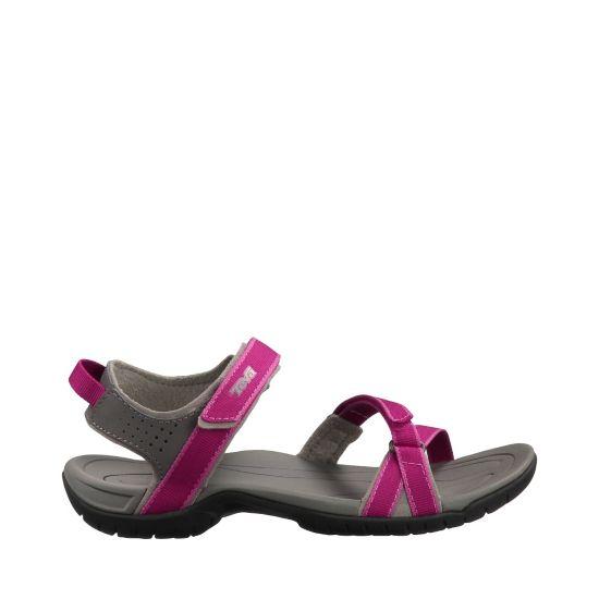 Verra Sandal Dame PINK