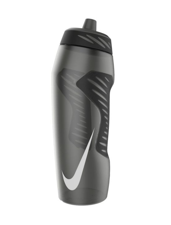 Nike Hyperfuel Water Bottle ANTHRACITE/BLAC