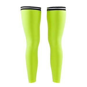 Leg Warmer løse ben