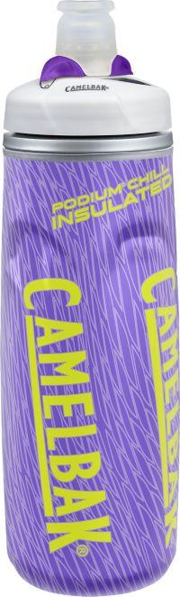 Podiumchill Drikkeflaske