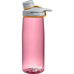 Chute drikkeflaske 750 ml