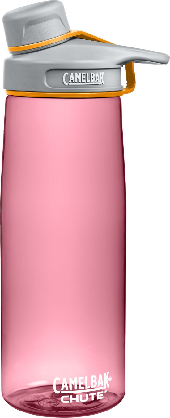 Drikkeflaske Chute
