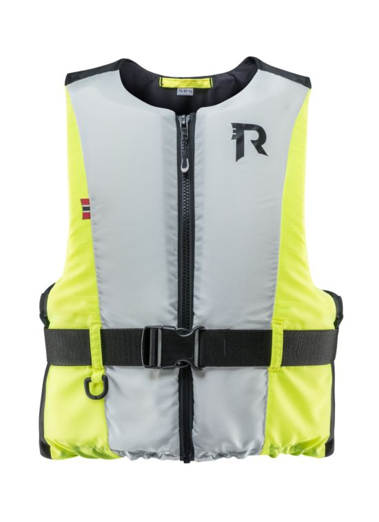 Pop Explorer Flytevest LEMON