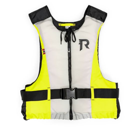 pop explorer flytevest