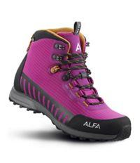 Kvist Advance GTX® W Hikingsko Dame
