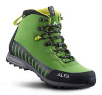 Kvist Advance GTX® M hikingsko herre
