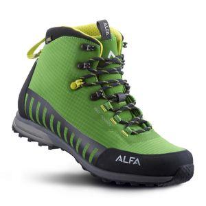 Kvist Advance GTX® M hikingsko herre