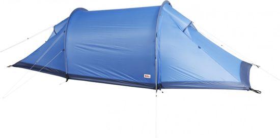 Abisko Lite 2 Telt UN BLUE