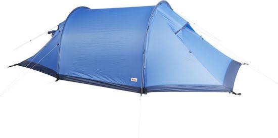 Abisko Lite 3 Telt UN BLUE