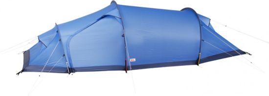 Abisko Shape 2 Telt UN BLUE