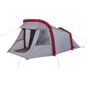 Aergo 3 campingtelt 3 personer
