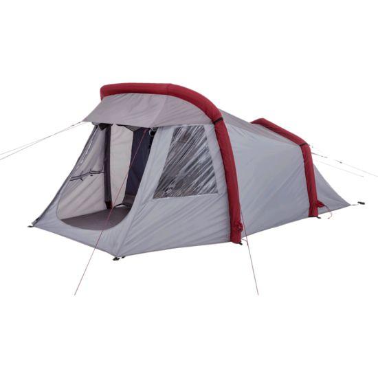 Aergo 3 Luftbåret telt