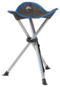 Tri leg stool