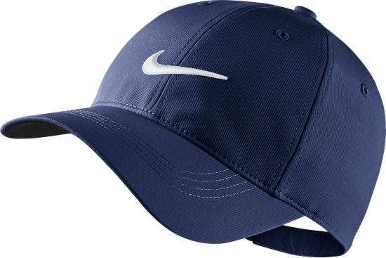 Legacy91 Tech Cap PHOTO BLUE/WHIT