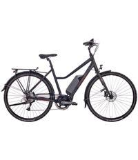 Volt 10 El-sykkel