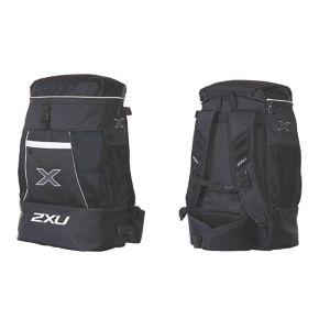 Transition Bag utstyrssekk