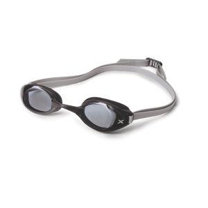 Stealth svømmebrille
