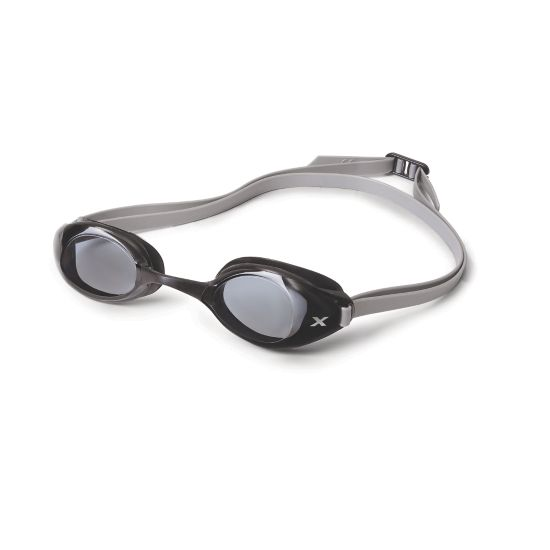 Stealth Goggle-Smoke