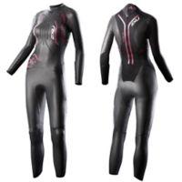 A:1 Active Wetsuit