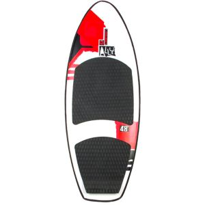 Ally 4.8 wakeboard