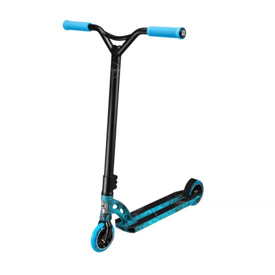 VX6 Nitro Scooter 541 BLUE/BLK