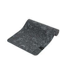 Yoga mat Motion print 3mm