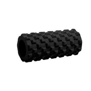 Tube Roll skumrulle