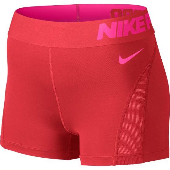 "Pro Hypercool 3"" Shorts Dame"