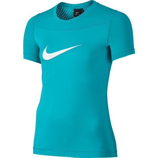 Pro Hypercool T-skjorte Jr.