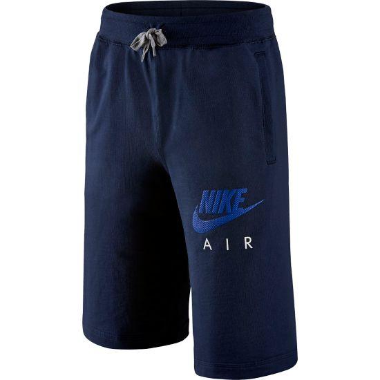Lightweight FT Shorts Junior OBSIDIAN
