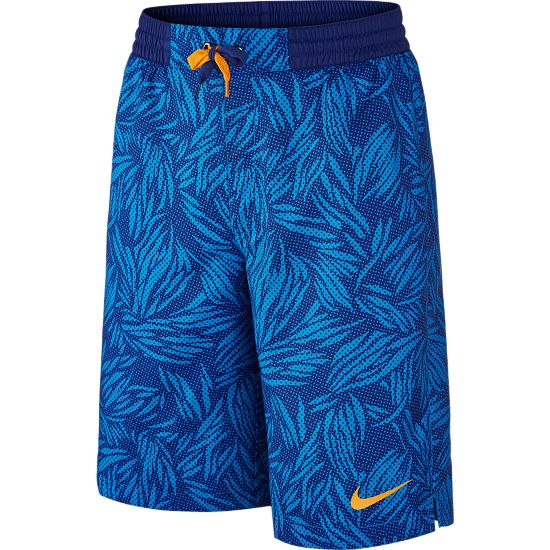 AOP Badeshorts Junior