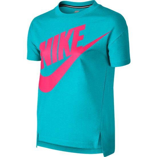 Signal T-skjorte Junior