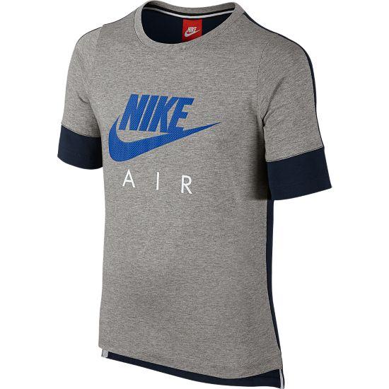 YA Jersey T-skjorte Junior