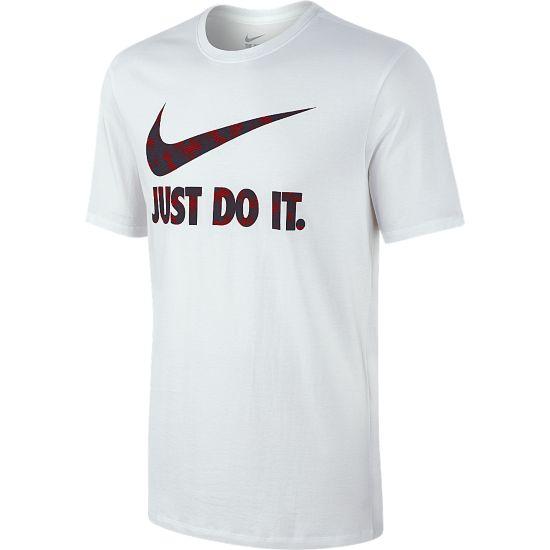Ultra JDI T-skjorte Herre
