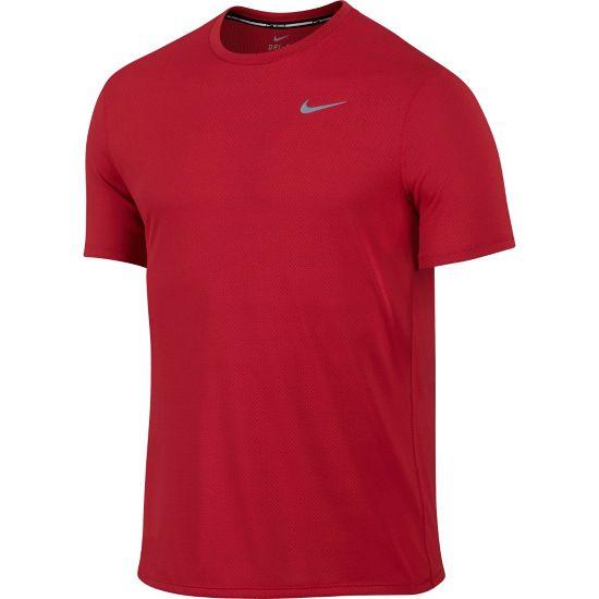 Dri-Fit Contour T-skjorte Herre