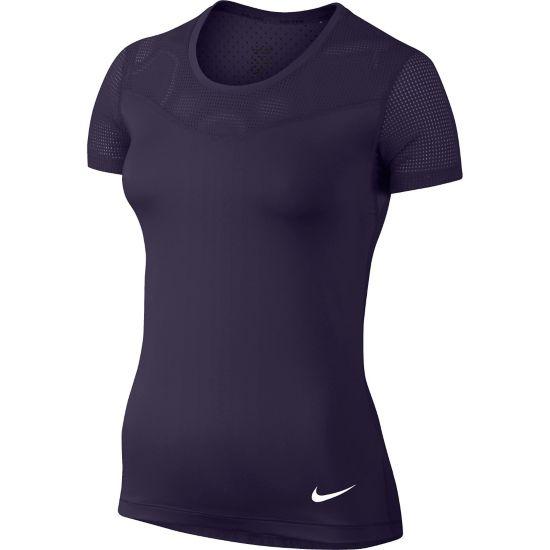 Pro Hypercool T-skjorte Dame