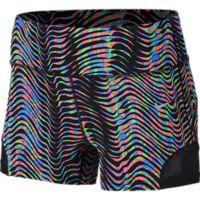 Sidewinder Epic Lux Shorts Dame