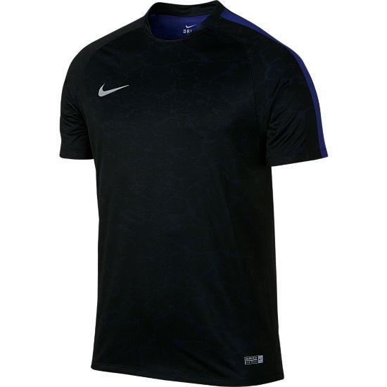 Flash CR7 Fotball T-skjorte Junior