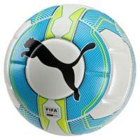 evoPOWER 1.3 Statement Fotball