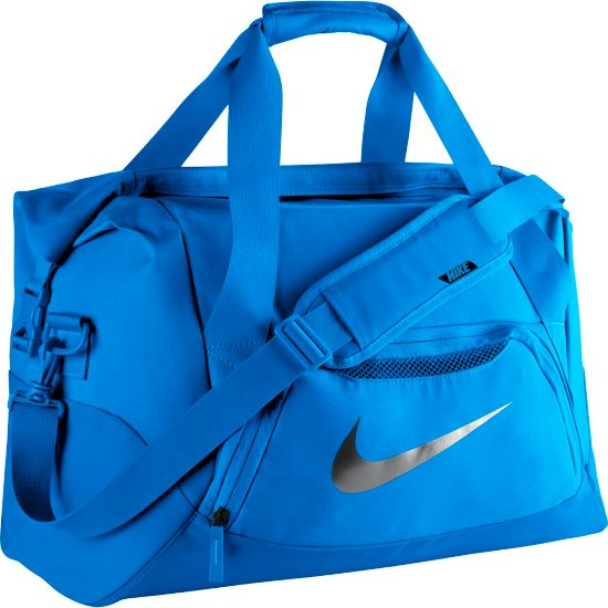 FB Shield 2.0 Duffelbag PHOTO BLUE/PHOT