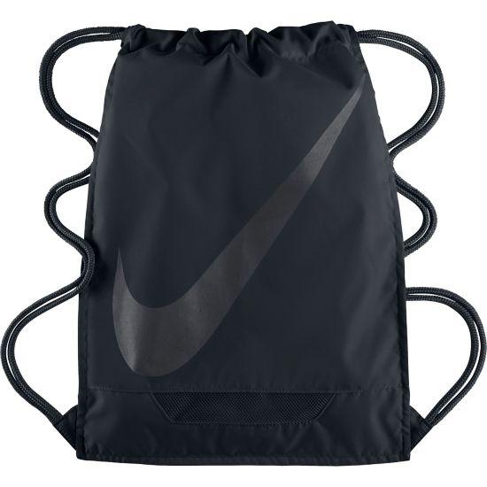 3.0 Fotball Gympose BLACK/BLACK/(AN