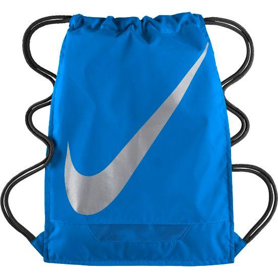 3.0 Fotball Gympose