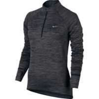 Element Sphere Half-Zip Dame