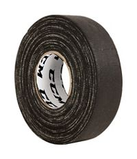 Tape Friction 18mX19mm
