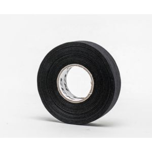 Tape Cloth hockeytape