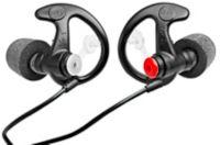 Hørselvern EP7 BK SPR
