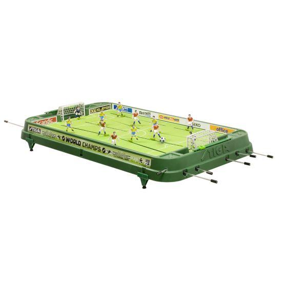 Fotballspill World Championship
