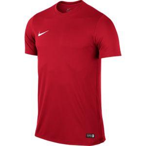 Park VI teknisk t-skjorte senior