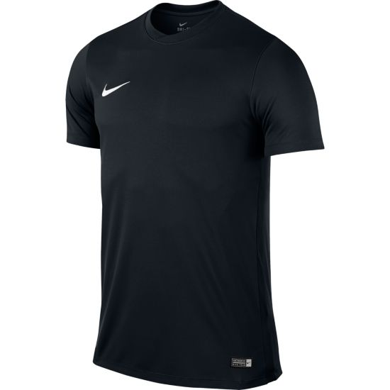 Park VI T-skjorte Herre