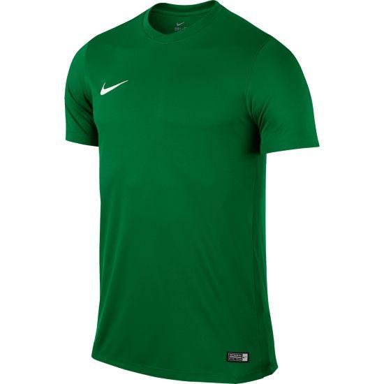 Park VI  T-skjorte Junior